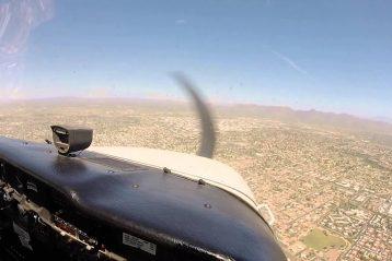phoenix – Video Scottsdale  com